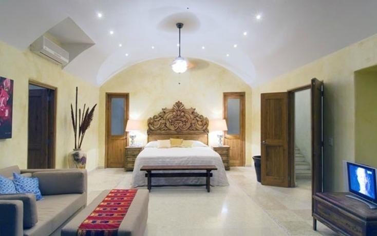 Foto de casa en renta en  , boca de mixmaloya, puerto vallarta, jalisco, 1332207 No. 09