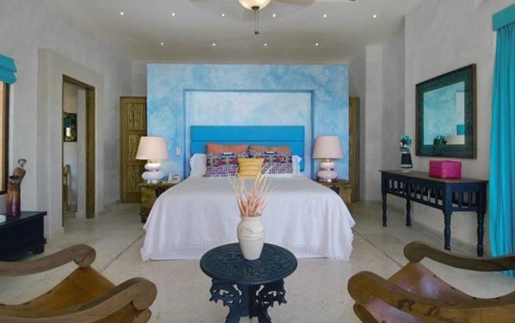 Foto de casa en renta en  , boca de mixmaloya, puerto vallarta, jalisco, 1332207 No. 15