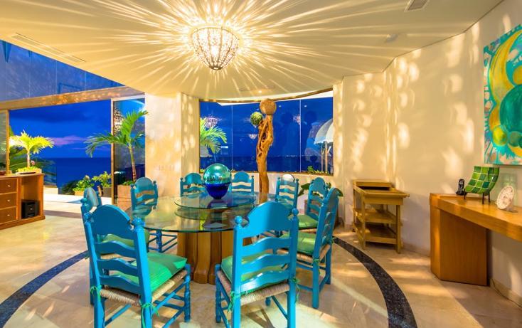 Foto de casa en venta en  , boca de mixmaloya, puerto vallarta, jalisco, 1468107 No. 08