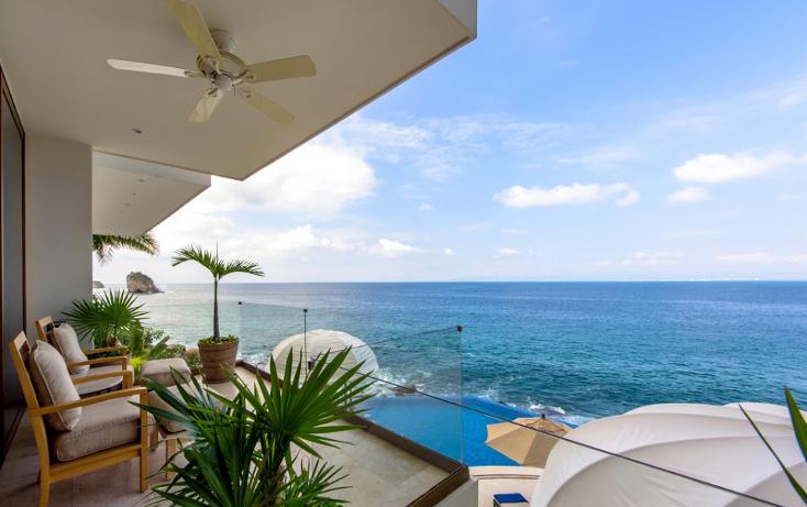 Foto de casa en venta en  , boca de mixmaloya, puerto vallarta, jalisco, 1468107 No. 20