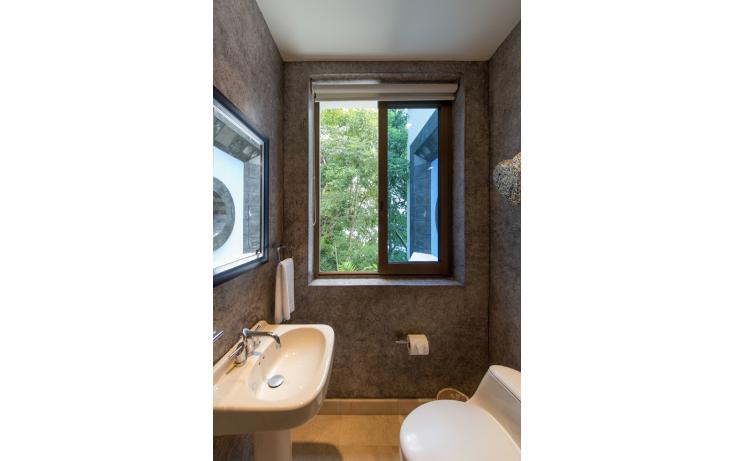 Foto de casa en venta en  , boca de mixmaloya, puerto vallarta, jalisco, 1468107 No. 26