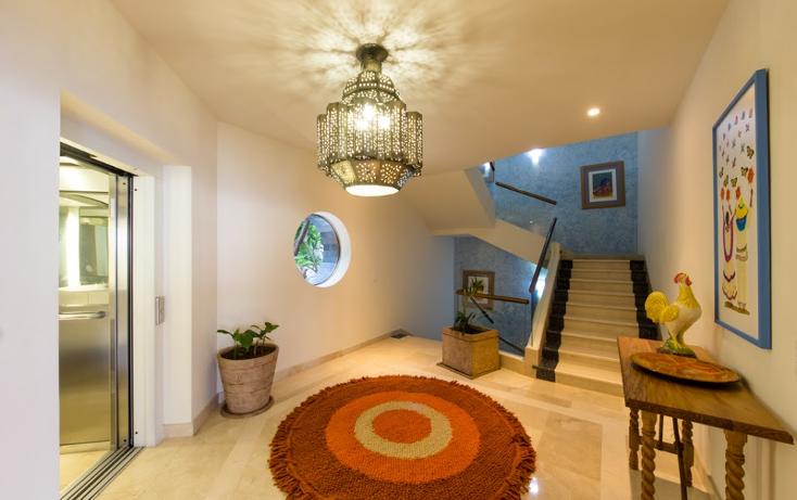 Foto de casa en venta en  , boca de mixmaloya, puerto vallarta, jalisco, 1468107 No. 29