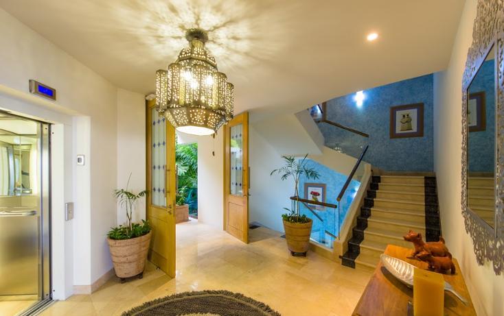 Foto de casa en venta en  , boca de mixmaloya, puerto vallarta, jalisco, 1468107 No. 32