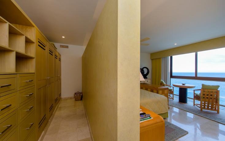 Foto de casa en venta en  , boca de mixmaloya, puerto vallarta, jalisco, 1468107 No. 34