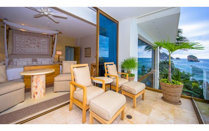 Foto de casa en venta en  , boca de mixmaloya, puerto vallarta, jalisco, 1468107 No. 37