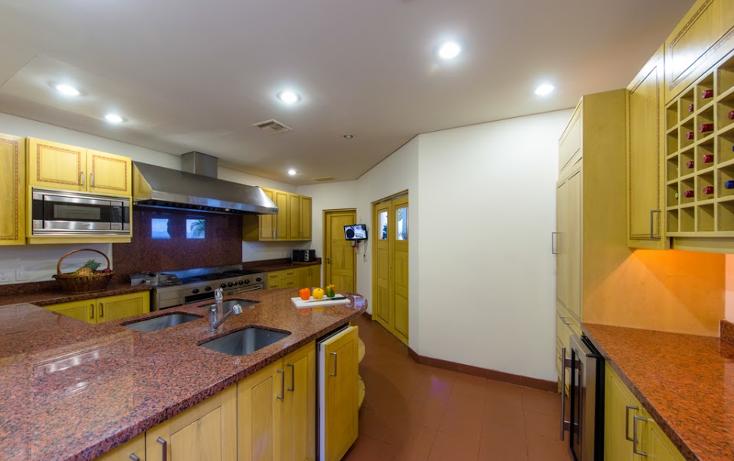Foto de casa en venta en  , boca de mixmaloya, puerto vallarta, jalisco, 1468107 No. 40
