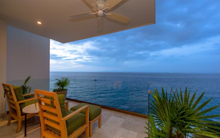 Foto de casa en venta en  , boca de mixmaloya, puerto vallarta, jalisco, 1468107 No. 52