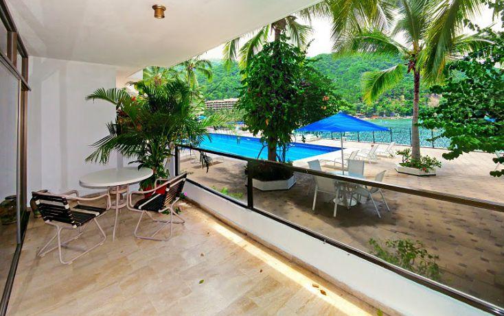 Foto de casa en venta en, boca de mixmaloya, puerto vallarta, jalisco, 1488209 no 01