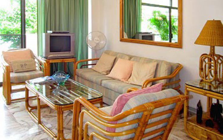 Foto de casa en venta en, boca de mixmaloya, puerto vallarta, jalisco, 1488209 no 03