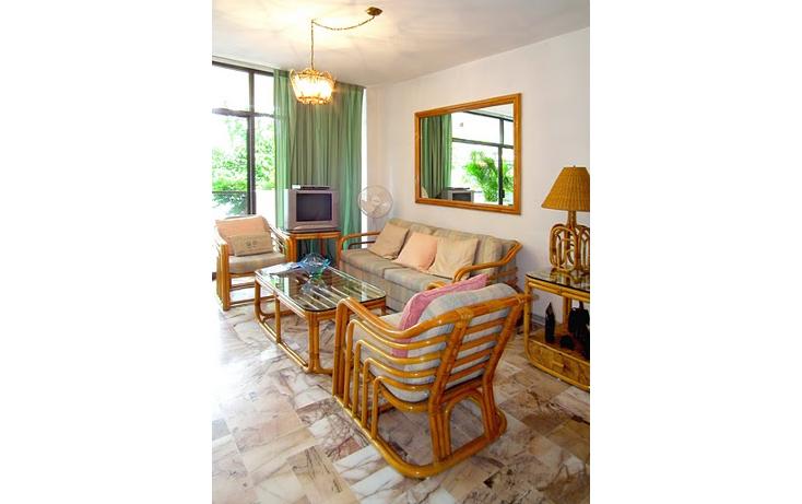 Foto de casa en venta en  , boca de mixmaloya, puerto vallarta, jalisco, 1488209 No. 03