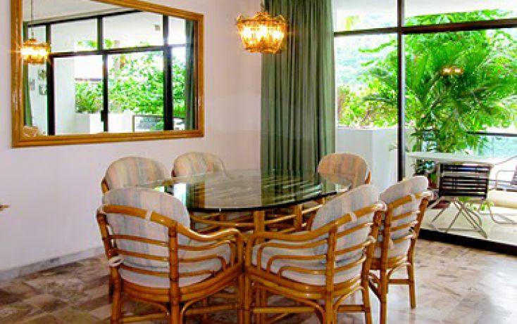 Foto de casa en venta en, boca de mixmaloya, puerto vallarta, jalisco, 1488209 no 04