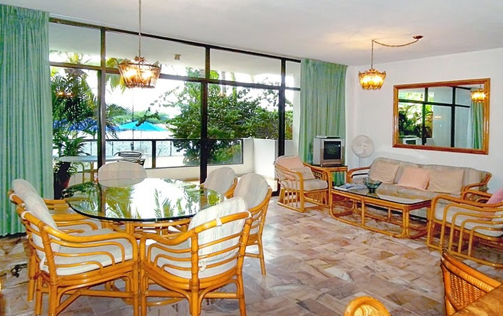 Foto de casa en venta en  , boca de mixmaloya, puerto vallarta, jalisco, 1488209 No. 05