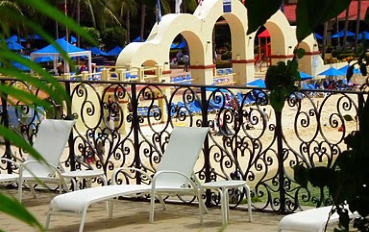 Foto de casa en venta en, boca de mixmaloya, puerto vallarta, jalisco, 1488209 no 08
