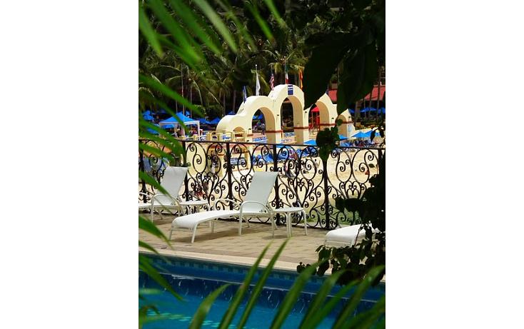 Foto de casa en venta en  , boca de mixmaloya, puerto vallarta, jalisco, 1488209 No. 08