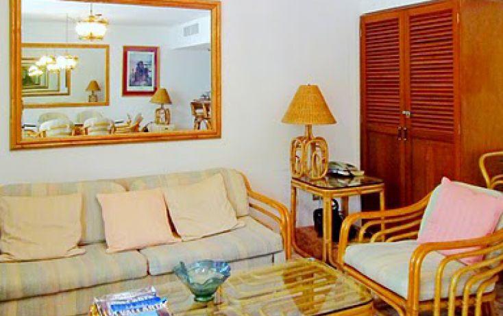 Foto de casa en venta en, boca de mixmaloya, puerto vallarta, jalisco, 1488209 no 09
