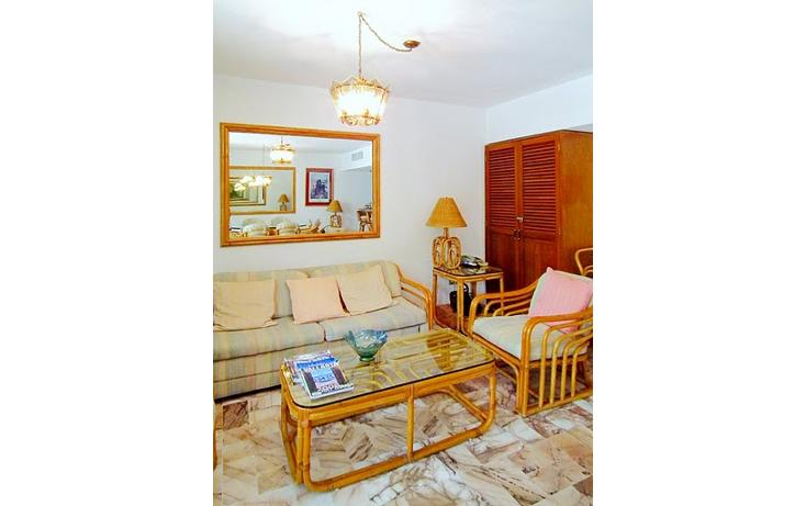 Foto de casa en venta en  , boca de mixmaloya, puerto vallarta, jalisco, 1488209 No. 09