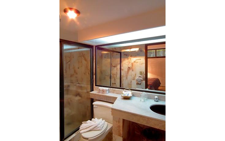 Foto de casa en venta en  , boca de mixmaloya, puerto vallarta, jalisco, 1488209 No. 11