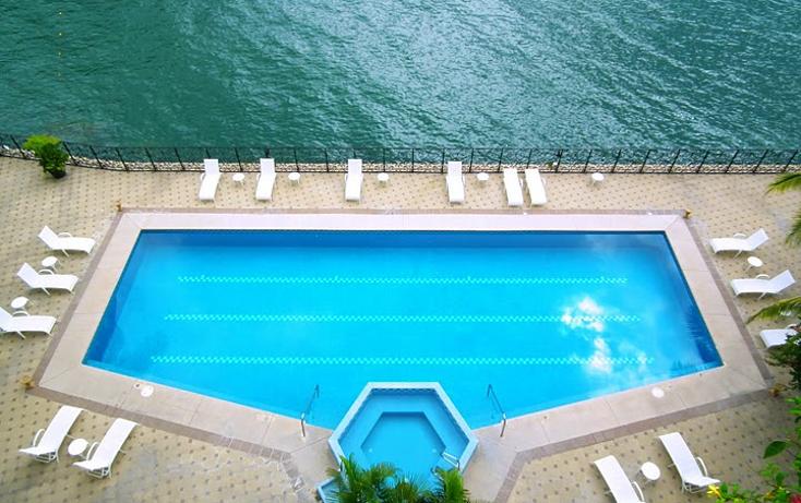 Foto de casa en venta en  , boca de mixmaloya, puerto vallarta, jalisco, 1488209 No. 12