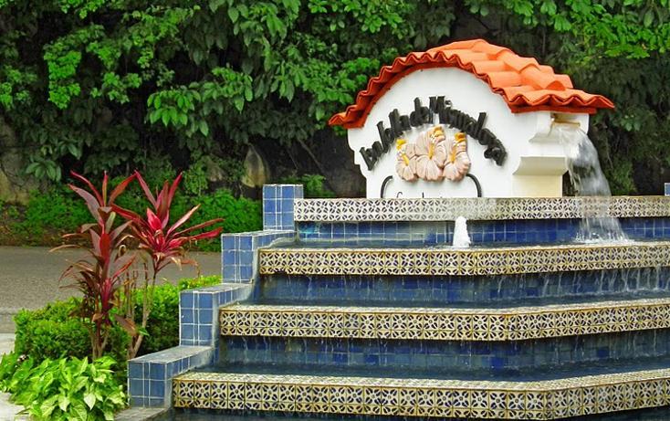 Foto de casa en venta en  , boca de mixmaloya, puerto vallarta, jalisco, 1488209 No. 14