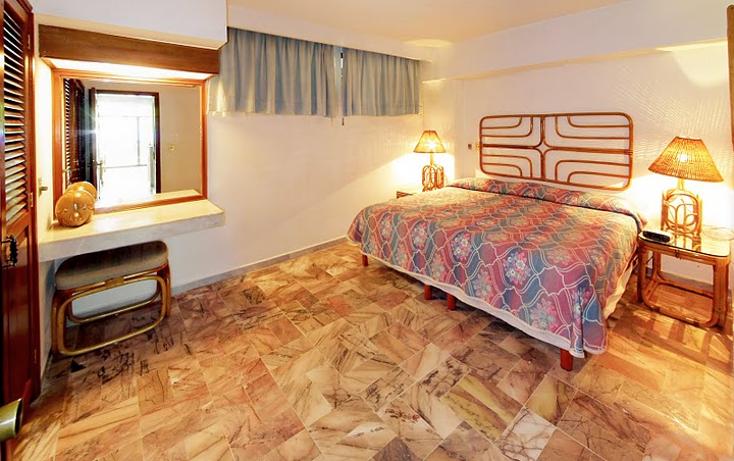Foto de casa en venta en  , boca de mixmaloya, puerto vallarta, jalisco, 1488209 No. 15