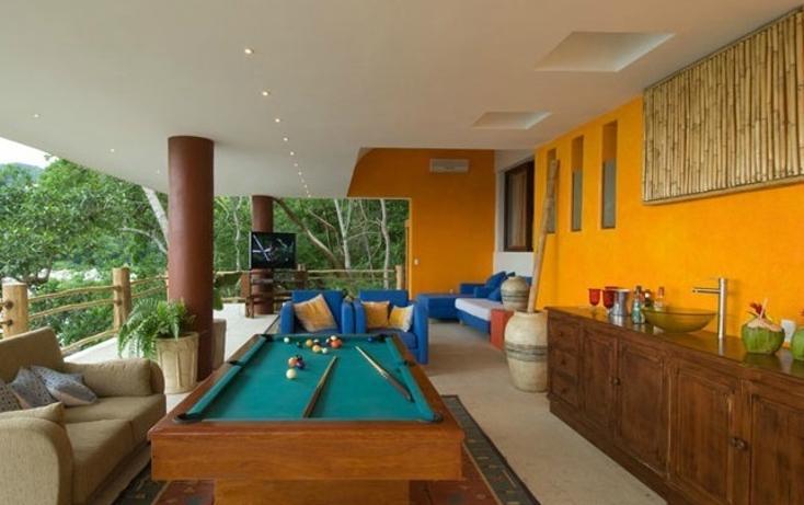 Foto de casa en renta en  , boca de mixmaloya, puerto vallarta, jalisco, 2721868 No. 05