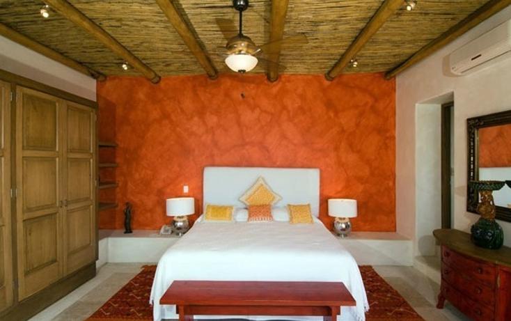 Foto de casa en renta en  , boca de mixmaloya, puerto vallarta, jalisco, 2721868 No. 14