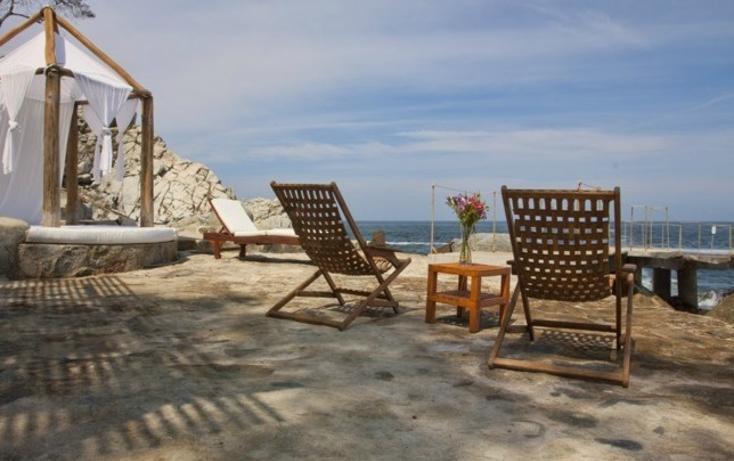 Foto de casa en renta en  , boca de mixmaloya, puerto vallarta, jalisco, 2721868 No. 16