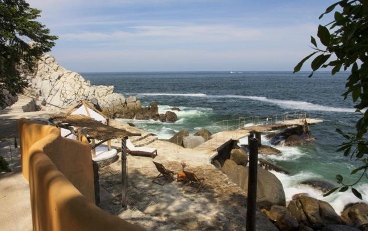 Foto de casa en renta en  , boca de mixmaloya, puerto vallarta, jalisco, 2721868 No. 17