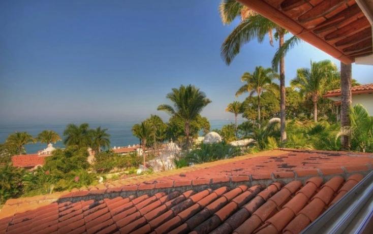 Foto de departamento en venta en, boca de mixmaloya, puerto vallarta, jalisco, 746907 no 09
