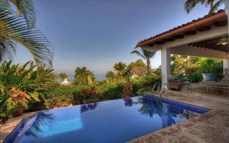 Foto de departamento en venta en, boca de mixmaloya, puerto vallarta, jalisco, 746907 no 17