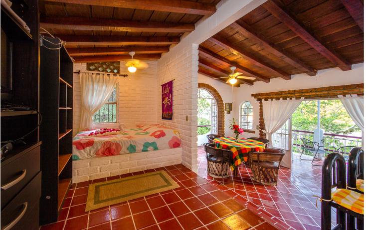Foto de casa en venta en  , boca de tomatlán, puerto vallarta, jalisco, 1655535 No. 05