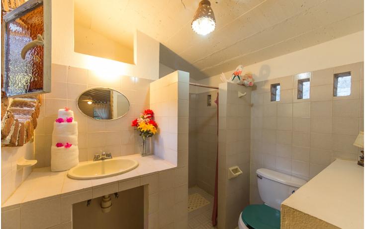 Foto de casa en venta en  , boca de tomatlán, puerto vallarta, jalisco, 1655535 No. 06