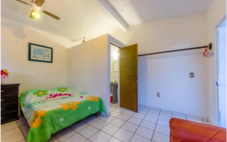 Foto de casa en venta en  , boca de tomatlán, puerto vallarta, jalisco, 1655535 No. 07
