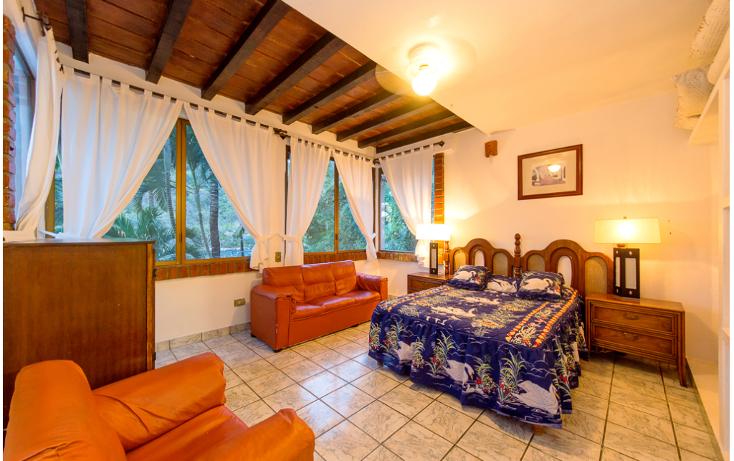 Foto de casa en venta en  , boca de tomatlán, puerto vallarta, jalisco, 1655535 No. 09