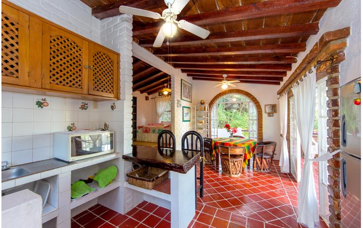 Foto de casa en venta en  , boca de tomatlán, puerto vallarta, jalisco, 1655535 No. 10