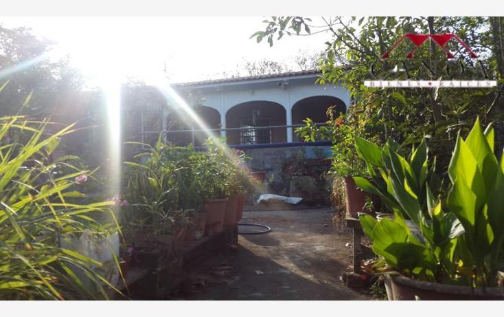 Foto de rancho en venta en rancho la puerta , boca de tomatlán, puerto vallarta, jalisco, 1995558 No. 05