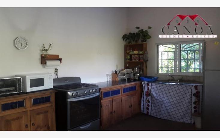 Foto de rancho en venta en rancho la puerta , boca de tomatlán, puerto vallarta, jalisco, 1995558 No. 09