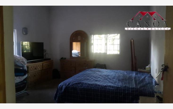Foto de rancho en venta en rancho la puerta , boca de tomatlán, puerto vallarta, jalisco, 1995558 No. 12