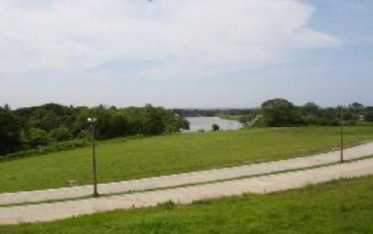 Foto de terreno habitacional en venta en, boca del río centro, boca del río, veracruz, 1044105 no 01