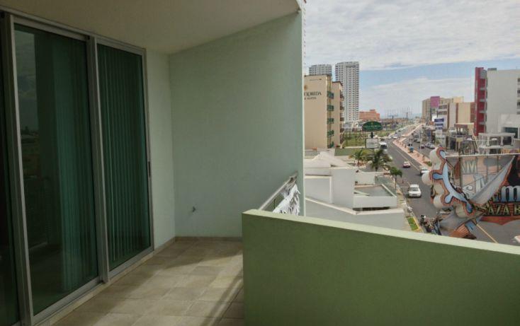 Foto de departamento en venta en, boca del río centro, boca del río, veracruz, 1082205 no 01