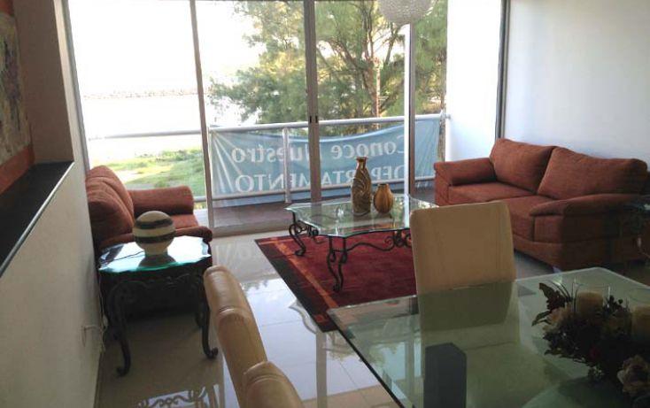 Foto de departamento en venta en, boca del río centro, boca del río, veracruz, 1183235 no 04