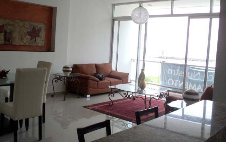 Foto de departamento en venta en, boca del río centro, boca del río, veracruz, 1183235 no 08