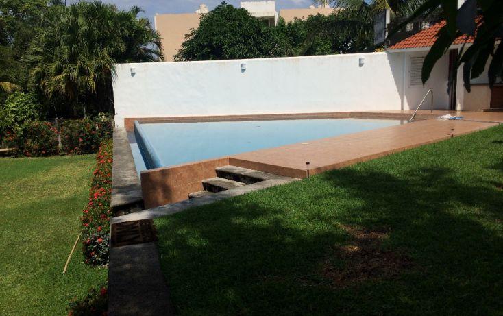 Foto de casa en venta en, boca del río centro, boca del río, veracruz, 1188907 no 02