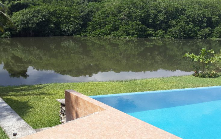 Foto de casa en venta en, boca del río centro, boca del río, veracruz, 1188907 no 03