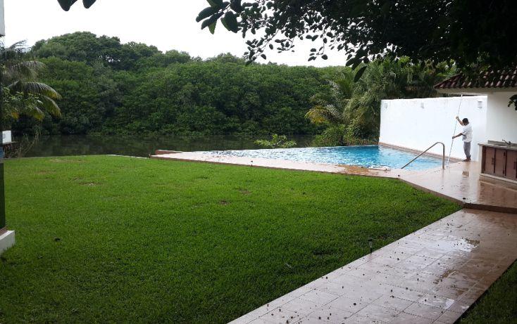 Foto de casa en venta en, boca del río centro, boca del río, veracruz, 1188907 no 09