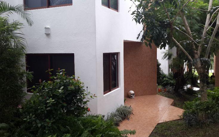 Foto de casa en venta en, boca del río centro, boca del río, veracruz, 1188907 no 10