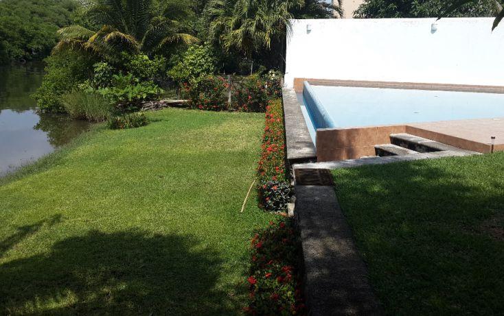 Foto de casa en venta en, boca del río centro, boca del río, veracruz, 1188907 no 11