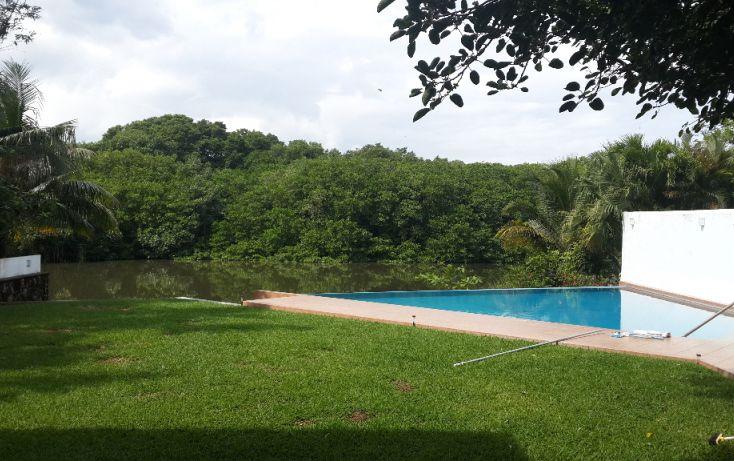 Foto de casa en venta en, boca del río centro, boca del río, veracruz, 1188907 no 12
