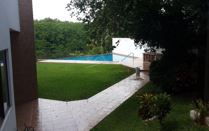 Foto de casa en venta en, boca del río centro, boca del río, veracruz, 1188907 no 13