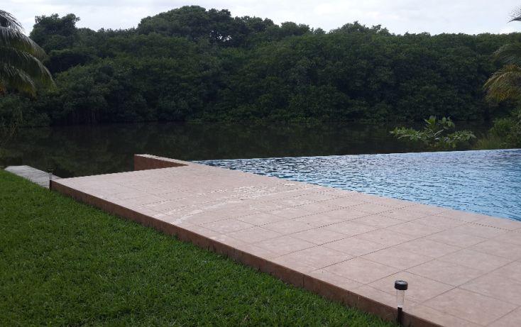 Foto de casa en venta en, boca del río centro, boca del río, veracruz, 1188907 no 14